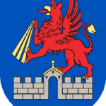 Wappen der Hansestadt Anklam