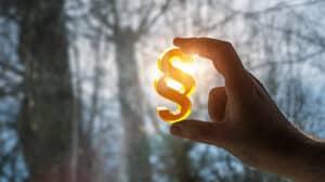 Energieberatung der Verbraucherzentrale: Gesetze und Fristen