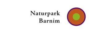 Logo Naturpark Barnim