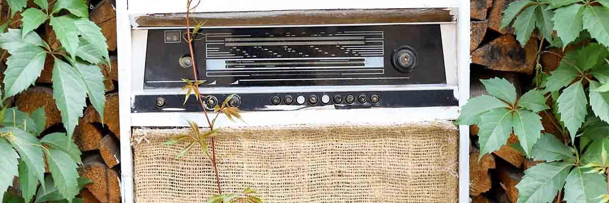 Energie sparen: Energie-Wissen im Radio