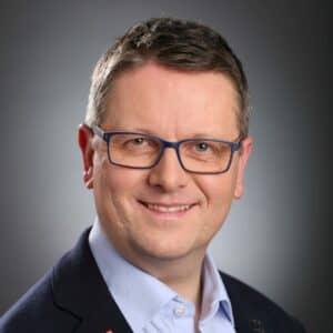 Thomas Seltmann